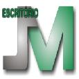 Escritório JM